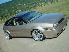 Vw Corrado, Google Images, Madness, Volkswagen, Golf, Vehicles, Beautiful, Cars, Automobile