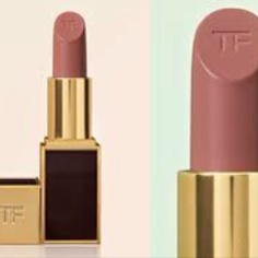 The perfect nude from Mr.Ford
