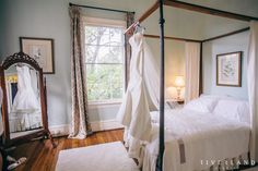 the lace house columbia wedding