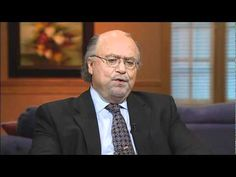 """""""The Vicar of Baghdad"""" -- Canon Andrew White **Part Two** 1/2 - YouTube"""