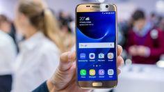 Wenn es eine Sache ist, sollten Sie sich über die Galaxy S7 wissen, das ist es - http://neuetech.net/wenn-es-eine-sache-ist-sollten-sie-sich-uber-die-galaxy-s7-wissen-das-ist-es/