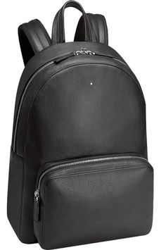 113950 Montblanc meisterstuck backpack