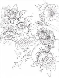 797 best artist william morris images on pinterest textile design william morris medley fandeluxe Image collections
