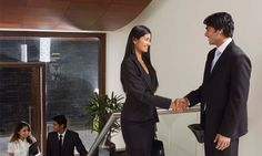 5 Networking Tips That Will Never Go Out of Style   Levo League           success, office hours 2, careeradvice, Networking