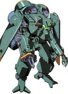 mecha designs and information. Robot Concept Art, Robot Art, Manga Anime, Mecha Suit, Robot Illustration, Illustrations, Gundam Wallpapers, Alien Art, Robot Design