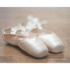 Ballet shoes photography, point shoes photography, fine art photograph... ($25) ❤ liked on Polyvore featuring shoes, ballet, dance and ballet shoes
