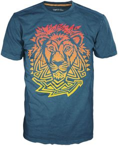 269bf9476 Gap boys graphic tee shirt designs for Summer 2014. The graphic  applications are a mix
