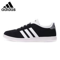af1616ca31e41 Oirginal NIKE RUN SWIFT Men s Running Shoes
