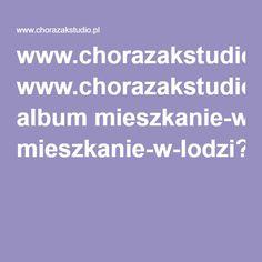 www.chorazakstudio.pl album mieszkanie-w-lodzi?p=1#5