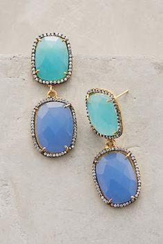 New Arrival Bohemian Jewelry #anthrofave