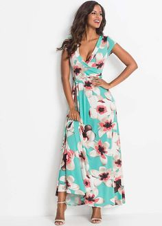 e991d5397a Najlepsze obrazy na tablicy bonprix sukienki (32)