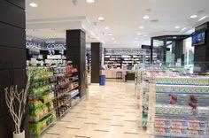 farmacia-Daniele_4012.jpg