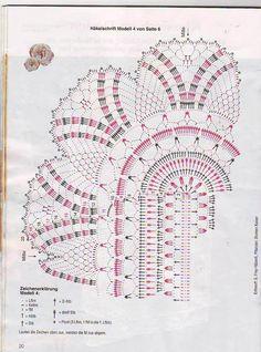 FiletHakeln 2006 6 - Aypelia - Picasa Webalbums