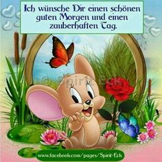 New Humor Monday Quotes Wednesday Ideas - Nägel Frühling Wednesday Morning Images, Happy Wednesday Pictures, Happy Wednesday Quotes, Good Morning Wednesday, Wednesday Humor, Thursday Quotes, Good Morning Funny, Monday Quotes, Good Morning Picture