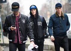 5857-Le-21eme-Adam-Katz-Sinding-After-Dolce-And-Gabbana-Milan-Mens-Fashion-Week-Fall-Winter-2014-2015_AKS2865-Copy.jpg (914×652)