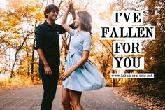 quotes_love_fabulous_muses_life_couple