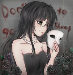 Read from the story Creepypasta - Short Comics [ Translated ] by -silly_potato (cruzho) with 201 reads. Clockwork Creepypasta, Creepypasta Girls, Creepypasta Proxy, Familia Creepy Pasta, Creepy Pasta Family, Laughing Jack, Jeff The Killer, Girl Memes, Girl Humor
