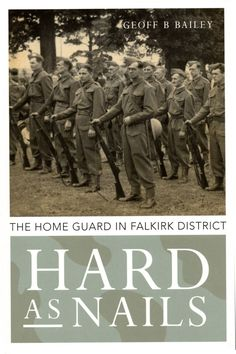Home Guard, British Home, Ww2, Movies, Poster, Films, Cinema, Movie, Film