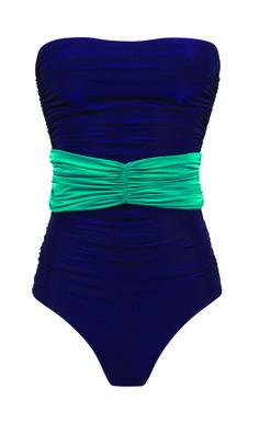 GOTTEX - der wandelbare Badeanzug - ob Bikini, Einteiler, ein Bijoux. Erhältlich in der Schweiz bei intimates.ch Ecommerce, One Piece, Bikini, Sewing, Swimwear, Inspiration, Style, Fashion, Swimsuit