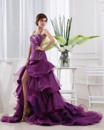 Sukienki Na Bal, Sukienki Na Bal Gimnazjalny - Veaul.com