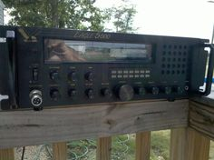 eagal 5000 cb radios images - Google Search