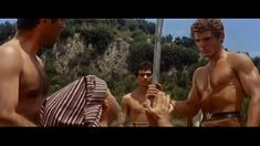 Triumph of Maciste - Full Movie by Film&Clips - YouTube Foreign Movies, Adventure Movies, Cult Movies, Documentaries, Comedy, Writer, Cinema, Film, Theater