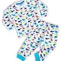 PIPI & PUPU kids (art) wear® on Storenvy