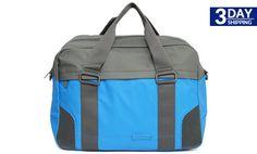 Get 54% #discount on Calvin Klein Duffle Bag #onlinedeals
