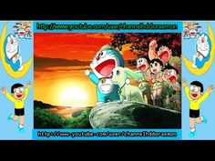 Doraemon in Hindi Hungama TV New Doraemon Episodes 2014 Doraemon movies ...