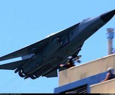 aircraft f-111 aardvark HD Wallpaper