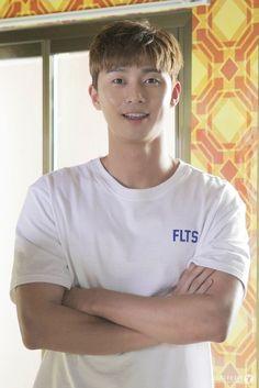 Park Hae Jin, Park Seo Joon, Jung Hyun, Kim Jung, Korean Celebrities, Korean Actors, Korean Dramas, Celebs, Song Joon Ki