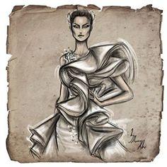 Krikor Jabotian - www.fashion.net