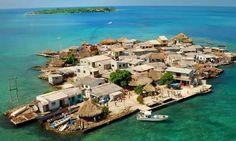 Cuộc sống nơi hòn đảo chật chội nhất thế giới - http://tourr.org/2015/07/26/cuoc-song-noi-hon-dao-chat-choi-nhat-the-gioi/