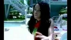 """To anyone wondering. This is the beautiful Resort Aaliyah stayed at while in Bahamas: Marsh Harbour (Treasure Cay). The Treasure House Villa matches the BET Access Granted footage. {details credit: Aaliyah Always}. """"She had money, but it didn't spoil her,"""" said Annie Russell, a taxi driver who coordinated the local crew for the production. """"She acted as if she knew you for a long time. She was a nice person."""" About three hours after the crew began its work, one of Russell's taxi drivers…"""