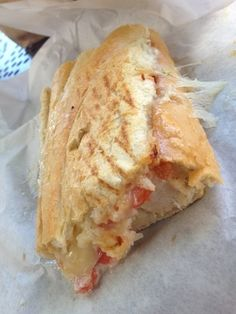 Best lunch in Costa Mesa/Irvine/Santa Ana for under $10 - Los Angeles Area - Chowhound
