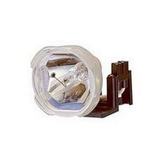 #OEM #PTLC70U #Panasonic #LCD #Projector #Lamp Replacement