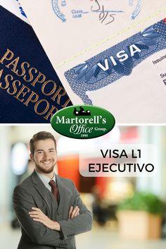 Registre una sucursal de su empresa en Los Estados Unidos y al mismo tiempo solicite la visa L1A para vivir y trabajar legalmente en Los Estados Unidos.  Para más información enviar su dirección de correo electrónico en un mensaje privado o escribanos aregistrousa@martorelloffice.com Whasapp+1(786)586-7927 USA:(786) 586-7927 Mexico: (55) 474-60-447 Brasil: (021) 3958-1323 Colombia: (1) 381-9943 Argentina(11)524-65-922 Venezuela(0212)335-5565