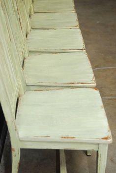 székek Korat, Country Chic, Outdoor Furniture, Outdoor Decor, Warm, Modern, Home Decor, Antique Furniture, Hungary
