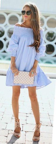 Платья ОВЕРСАЙЗ - идеальный наряд для лета | модница | Яндекс Дзен