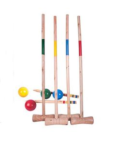 #PopularKidsToys Just Added In New Toys In Store!Read The Full Description & Reviews Here - UKayed ® Giant Wooden Outdoor Lawn Garden Traditional Croquet Game Kids Adult Family -  		 			#gallery-1  				margin: auto; 			 			#gallery-1 .gallery-item  				float: left; 				margin-top: 10px; 				text-align: center; 				width: 33%; 			 			#gallery-1 img  				border: 2px solid #cfcfcf; 			 			#gallery-1 .gallery-caption  				margin-left: 0; 			 			/* see gallery_shortcode() in wp-i