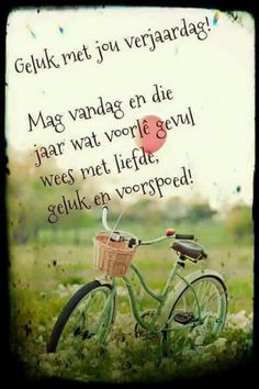 Afrikaans Best Birthday Wishes Quotes, Birthday Wishes For Men, Birthday Qoutes, Happy Birthday Meme, Happy Birthday Pictures, Birthday Messages, Birthday Greetings, Birthday Cards, Afrikaanse Quotes