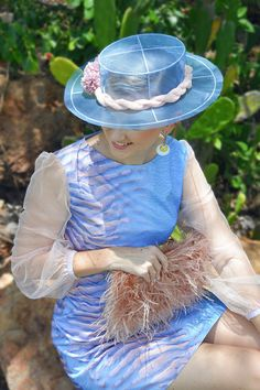 Fashion Gallery, Panama Hat, Couture, Hats, Outfits, Style, Swag, Suits, Hat