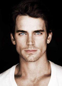 Matt ♥ #actor #people