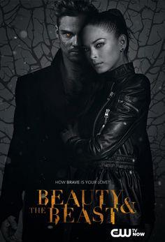 Beauty and The Beast (Season 3)