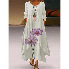 LightInTheBox - Global Online Shopping for Dresses, Home & Garden, Electronics, Wedding Apparel Maxis, Casual Dresses, Summer Dresses, Maxi Dresses, Women's Casual, Floral Dresses, Long Dresses, Party Dresses, Casual Summer