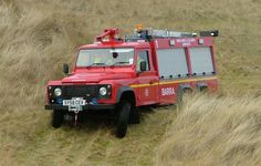 The SixAppealWheelGroup - Who We Are - For enthusiasts of all six wheel fire appliances and rescue tenders both military & civilian Defender 90, Land Rover Defender, Brush Truck, 6x6 Truck, Best 4x4, Expedition Truck, Cars Land, Fire Equipment, Automobile