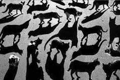 Resultado de imagen para picasso en blanco negro y grises