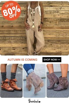 5dc93d78ad9d Time To Update Your Wardrobe! Up to 80%OFF sitewide. Too good to