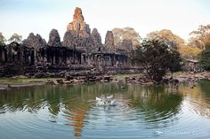 Angkor_Wat_siem_rep_cambodia_jonathan_clark_swans_pond