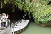 http://www.traveladvisortips.com/waitomo-glowworm-caves-review/ - Waitomo Glowworm Caves Review